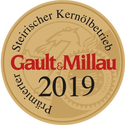 GaultMillau-2019